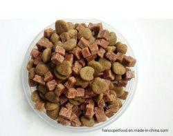 Сухой Nutritive Cat продовольственной Пэт продукты с высоким содержанием белка
