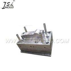 Wasser-Kühlvorrichtung-Zufuhr-Plastikteil-Form