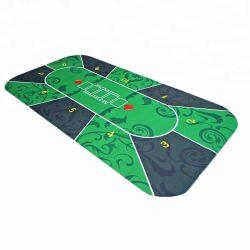 Felt Poker gioco / Poker tavolo Mat / gioco feltro