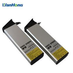 48V battery/Li-IonenBatterij van de Fiets 17.5ah van 13s5p de Elektrische met de Originele Cellen Panalg/Batterij Ncm van de Batterij Pack/18650 van het Lithium