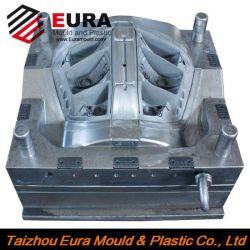 Fornitore automatico di plastica della muffa della lampada di alta precisione