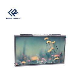 15.6 Laptop van de Vertoning van de Duim 1920X1080TFT LCD het Notitieboekje LCM van het Scherm