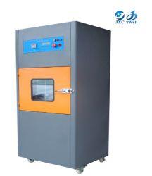 実験室試験機械リチウムイオン電池の放出の試験機TwslDz50