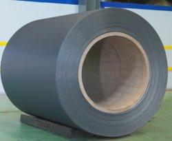 PPGI/PPGL/PCM Metal Sheet/VCM Metal Sheet/Prepined Steel Coil/Pre-Coated Metal
