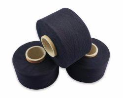 2/32 Katoenen van 100% Geverft Katoenen van het Garen Garen voor Sokken