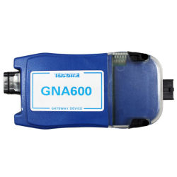 Honda Honda Gna600 Outil de Diagnostic