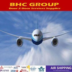 FAST Air Cargo Service Грузовые грузоперевозные агенты из Китая в США Великобритания Канада Мексика Германия Австралия