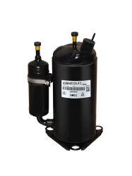 Детали холодильной установки вспомогательного оборудования R410A R22 кондиционера Gmcc AC компрессор вращающегося решета