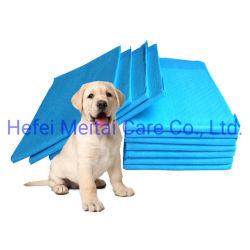 Собака кошка игрушки нос работы собака учебные электроды Paw против скольжения коврик питания блока Пэт интерактивных развлечений одеяло игрушка