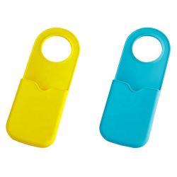 Sacchetto di carico caldo del telefono mobile del silicone di vendite