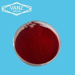 ISOは製造業者を提供するビリルビンの粉を証明した