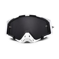 Óculos Mx UV Brisa400 Óculos Óculos óculos de motocross do motociclo