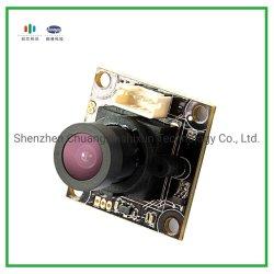 دعم لوحة وحدة CMOS لكاميرا USB 1/4 بوصة H. 264