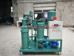 Óleo do motor Óleo do Motor clarificar a máquina, utilizado o Óleo de Lubrificação da Unidade de purificação
