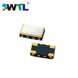 WTL VC2 2520 SMD 26.000MHz 3.3V 0.5ppm VCTCXO Oszillator