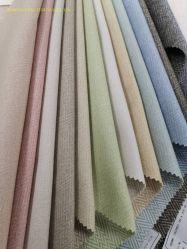 Polyester-Gewebe-Mantel-Umhüllungen-Frauen-Aw 100%