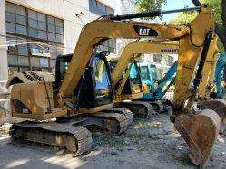 Utilisé Caterpilar excavateur 307D, Cat pour la vente de l'excavateur 307D