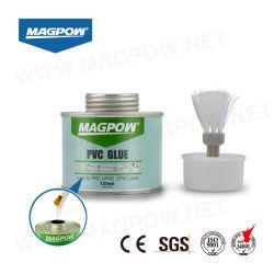 PVC UPVC管のための優秀なNon-Pollutive PVC接着剤