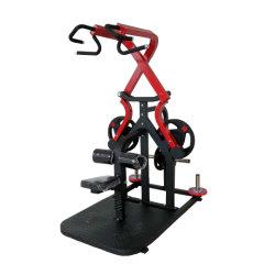 2021 열판이 장착된 상업용 체육관 장비