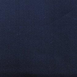 50%Algodón poliéster 48%2%Spandex CVC40/2*30/2+70d tejido Jacquard por policías vestidos con Teflón