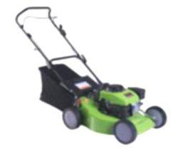 Reco новой модели портативного ручного бензин Lawnmowe