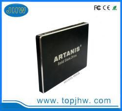 SSD 480GB SATA III de Interne Harde Schijf In vaste toestand van de Aandrijving