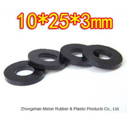 Оптовая торговля стандартные резиновое кольцо уплотнительное кольцо кольцо