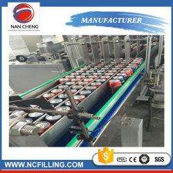 Professionelle Herstellung Langlebige Schrumpfverpackungsmaschine Für Wasserflaschen