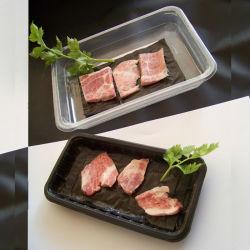 Настраиваемые новая конструкция с возможностью горячей замены продавать Америке Канада Мексика горячей продаж держать свежие продукты питания промышленные упаковки абсорбирующий замороженного мяса