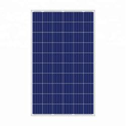 60 ячейки 265W Polycrystalline солнечного кремния (GSPV260P)