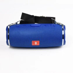 Mini extremer Geschenk-Förderung Bluetooth Lautsprecher