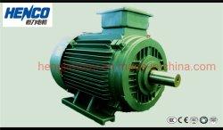 Горячая продажа Ye3 белка клетку медной обмотки высокой эффективности энергосбережения индивидуальные Китая Мотор производит трехфазного переменного тока электрической индукции/электродвигателя