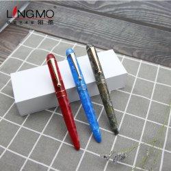 L'insegnante innovatore di idee 20120 cinesi del nuovo prodotto del prodotto della stella personalizza il regalo della penna