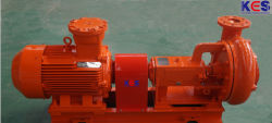 Pompe centrifuge Pompe de sable de la pompe de mélange de la pompe de remplissage de la pompe d'alimentation de pompe de remplissage pompe centrifuge de lisier Assistant de boue de forage de pompe à perfusion pompe centrifuge