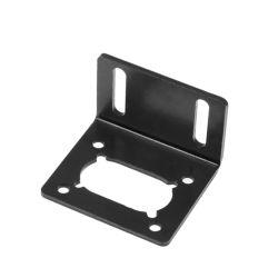 Le métal en acier inoxydable / carte de circuit IC / CPU / capot de blindage, tôle / Emboutissage de pièces de précision / CNC Lathe / Traitement / Soudage au laser Découpe au laser