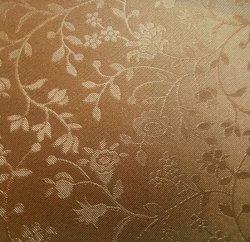 PVC革は、表面の印刷パターン非常に薄い