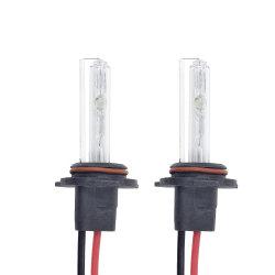 35W Xenon HID ampoule H1 H3 H4 Hi Lo H7 H8 H11 H11b lampe HID HID lampes pour voiture