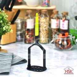 Nylon utensílio de cozinha - jogador principiante conseguir dominar batata, aparelho de cozimento Zm-S119