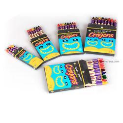 Красочный Детский окраска цены производителей Non-Toxic нагретого до установки