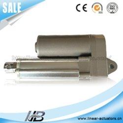 HbDJ809 DCの速い防水線形アクチュエーター