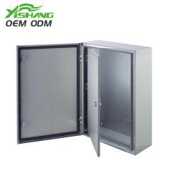 AC電気コントロール・パネル機構インバーター電動機制御ボックス
