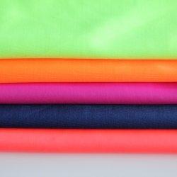 De gebreide Stof van Spandex Lycra van de Polyester voor Slijtage Swimwear/Legging/Gun