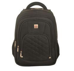 패션 노트북 가방 패키지 여행용 가방(SB6432)