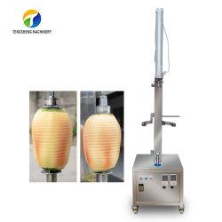 Cortador de vegetais comerciais Descascador de melão Eléctrico Peeling de frutos a máquina com o preço de venda por grosso (TS-P80)