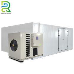 Food Machine automatique de l'Ail Gingembre de séchage de la machine de séchage /Machine /Onion Drying Machine