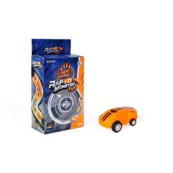 Mini automobile di corsa del giocattolo di velocità