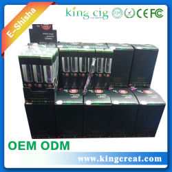 China Supplier Disposable Electronic Cigarette Soft E Cigarette Big Vapor Hot Selling in USA