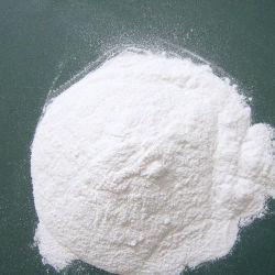 CMC إضافية كيميائية عالية اللزوجة كاربوكسيلولوز ميثيل لدرفلينج