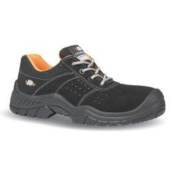Мужчин порог водонепроницаемость промышленности обувь защиты Защитная обувь