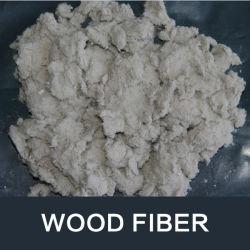 Holzfaser In Der Bauindustrie Chemikalien